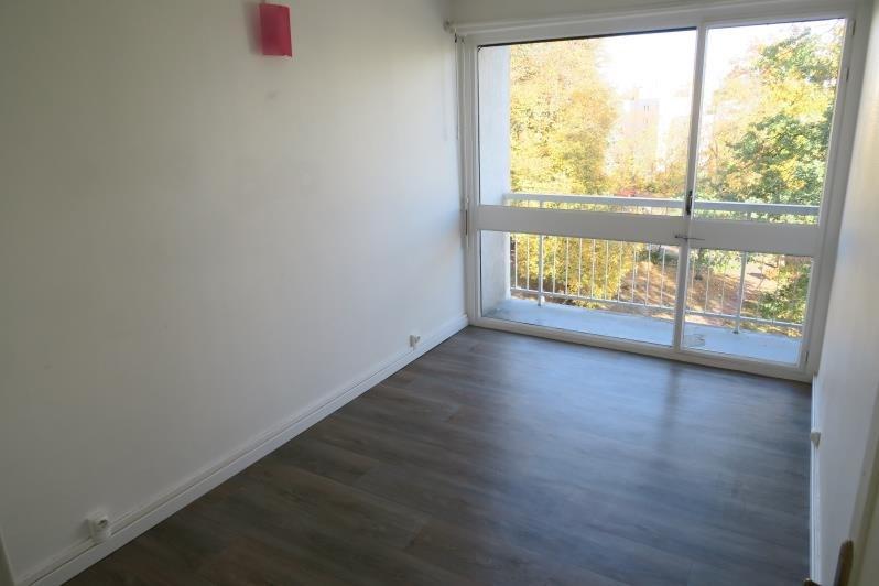 Vente appartement Verrieres le buisson 260000€ - Photo 6
