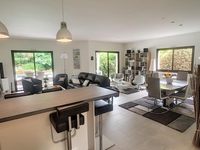 Vente de prestige maison / villa La teste de buch 890000€ - Photo 2