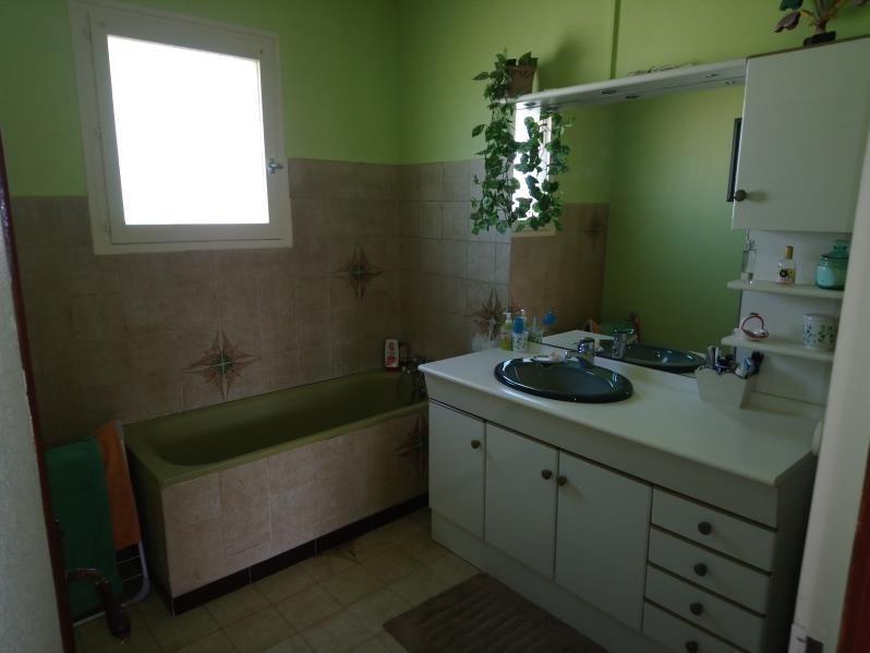Vente maison / villa Gevrey chambertin 242000€ - Photo 6