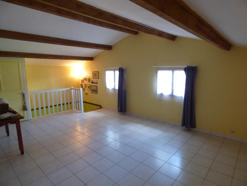 Vente maison / villa Pont de larn 148000€ - Photo 5