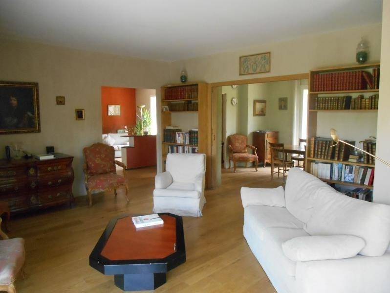 Vente de prestige maison / villa Bruges 861000€ - Photo 2