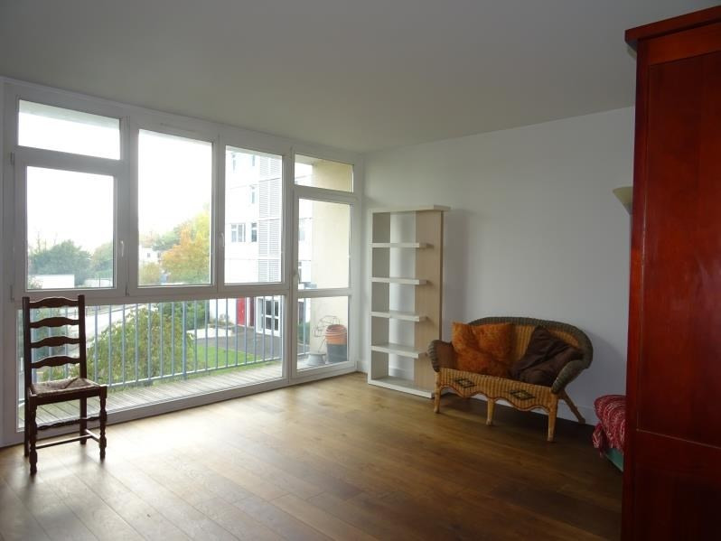Verkauf wohnung Le pecq 218400€ - Fotografie 1