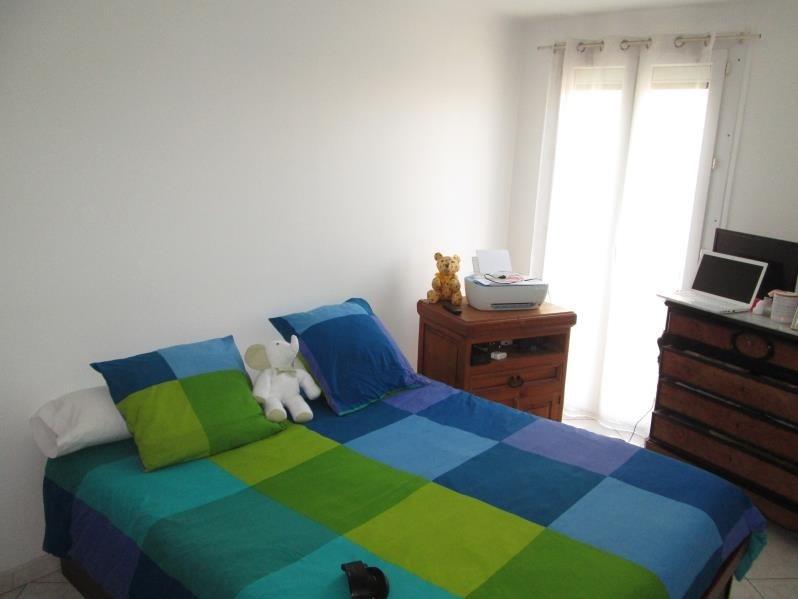 Sale apartment La peyrade 128000€ - Picture 3