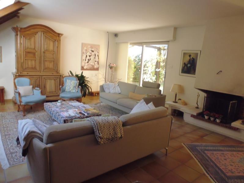 Vente de prestige maison / villa Oberhausbergen 620000€ - Photo 2