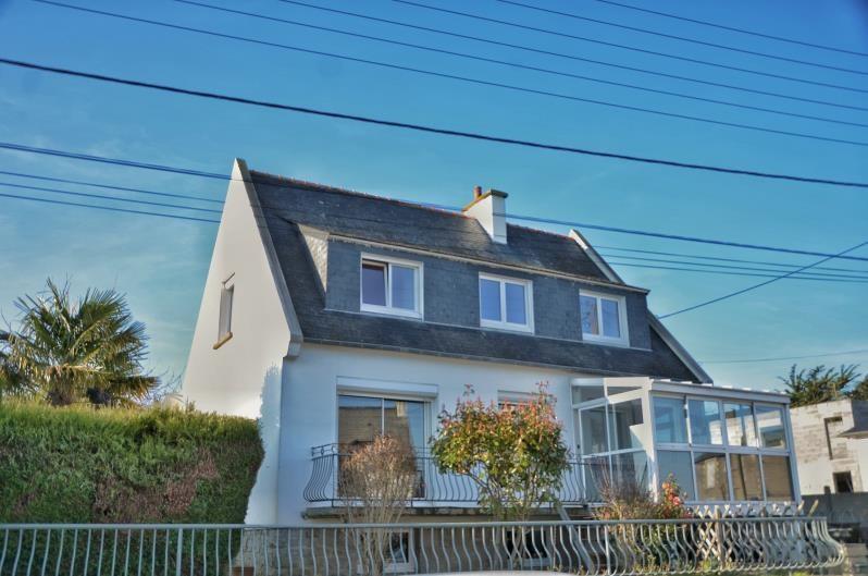 Vendita casa Dinard 374400€ - Fotografia 1