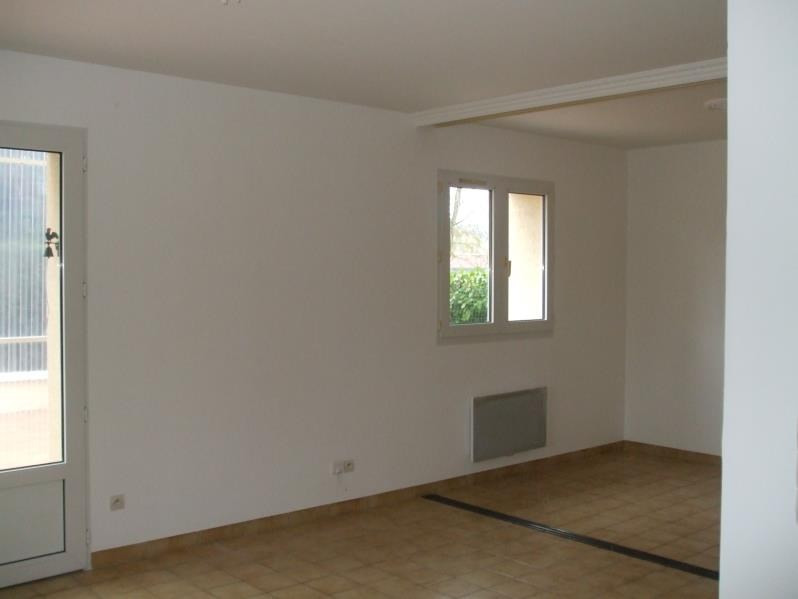Rental apartment Lisieux 575€ CC - Picture 7