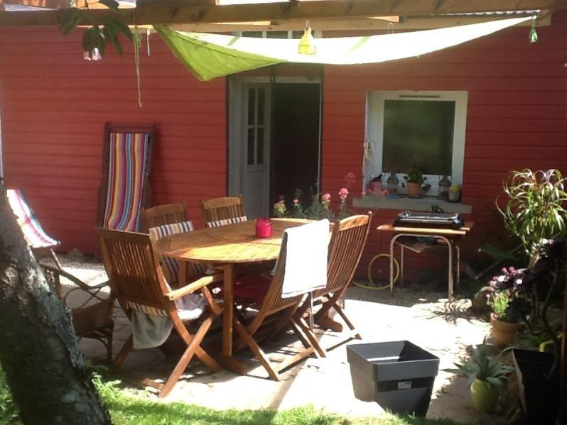 Vente maison / villa Pleslin trigavou 249600€ - Photo 2