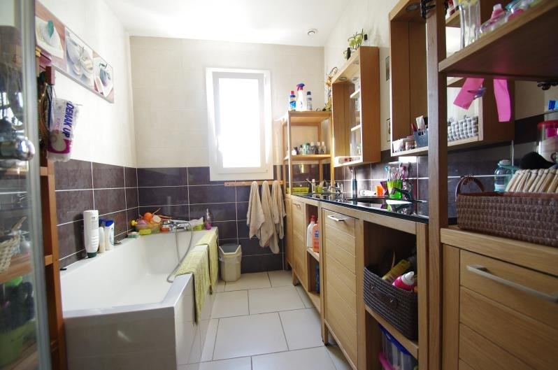 Vente maison / villa Courcon 213500€ - Photo 9