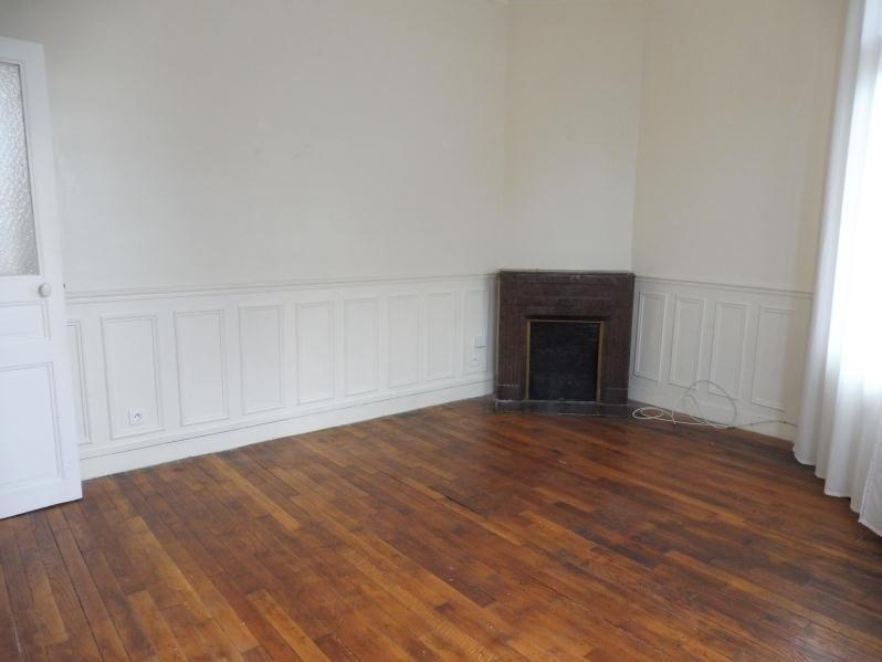 Sale apartment Le raincy 139000€ - Picture 5