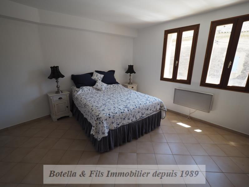 Immobile residenziali di prestigio casa Uzes 590000€ - Fotografia 16