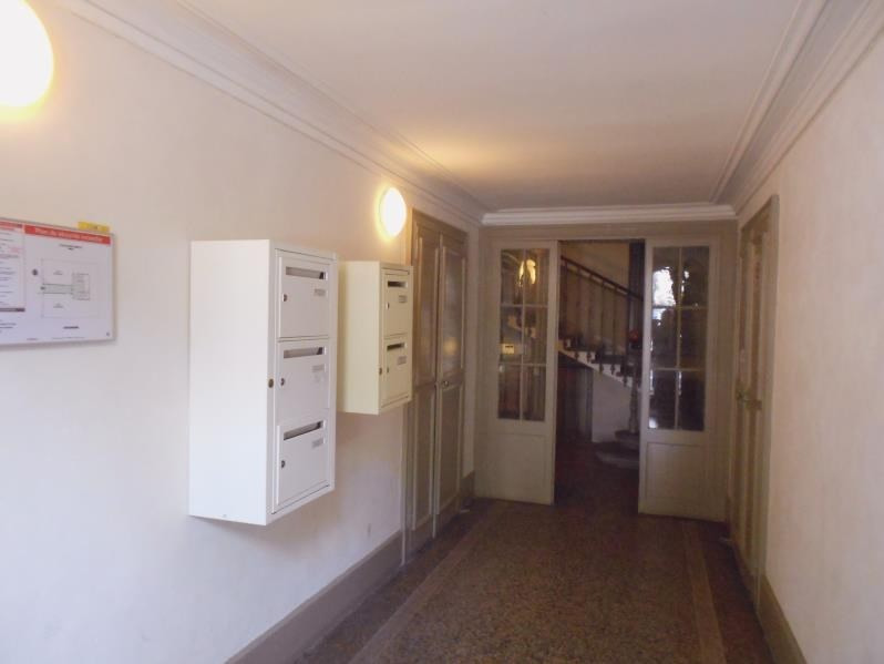 Vente appartement Nimes 137 800€ - Photo 7