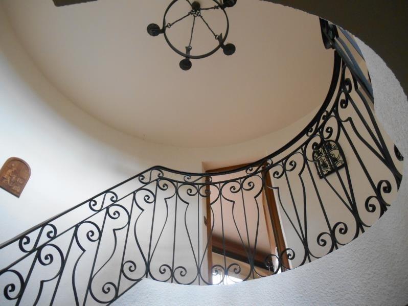 Venta  casa Montesquieu des alberes 325500€ - Fotografía 6