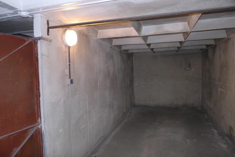 Sale parking spaces Orleans 13000€ - Picture 3