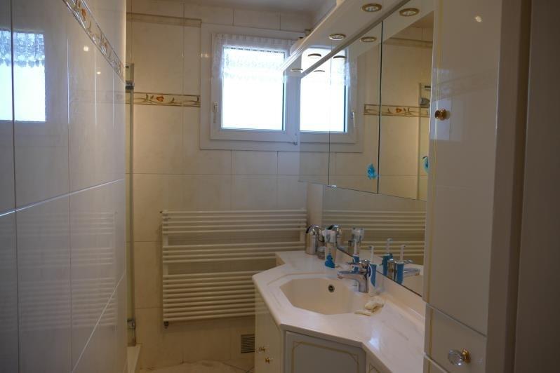 Vente maison / villa Igny 510000€ - Photo 7