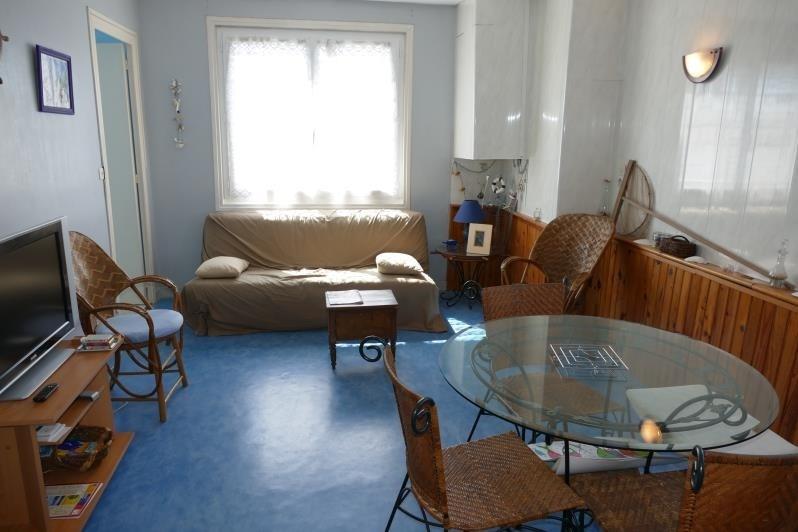 Sale apartment Royan 159000€ - Picture 2