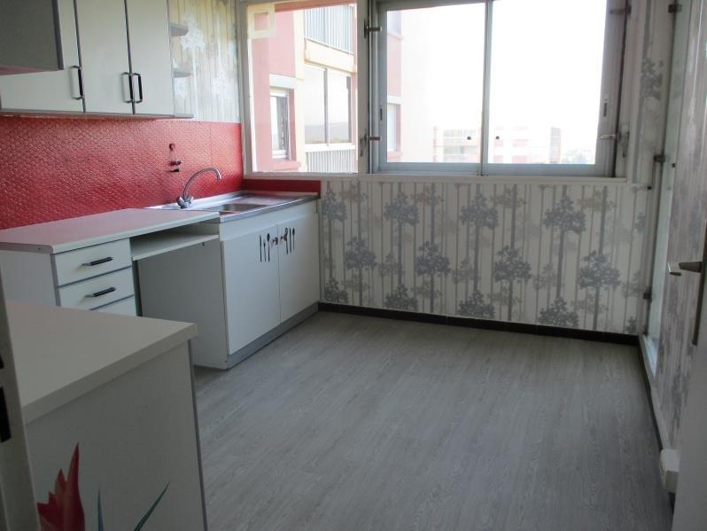 Verhuren  appartement Salon de provence 890€ CC - Foto 3