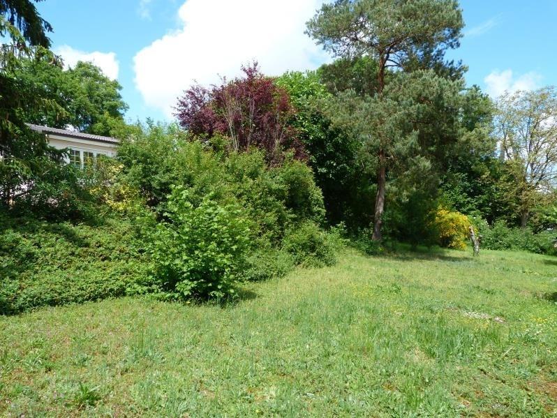 Sale house / villa Charny oree de puisaye 85000€ - Picture 2