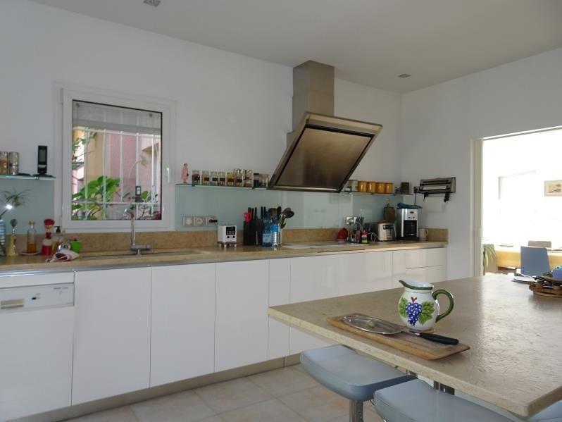 Vente de prestige maison / villa Vigoulet auzil 956800€ - Photo 3
