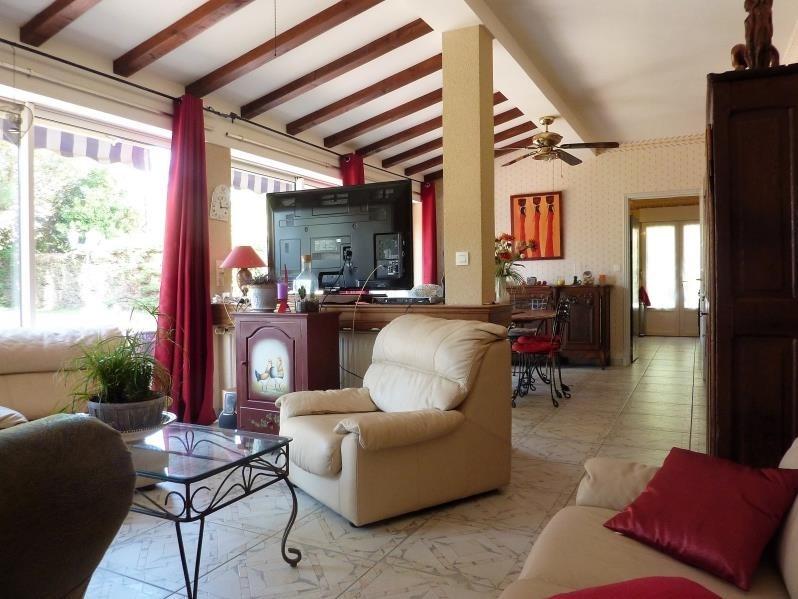 Vente maison / villa Le grand village plage 418000€ - Photo 11