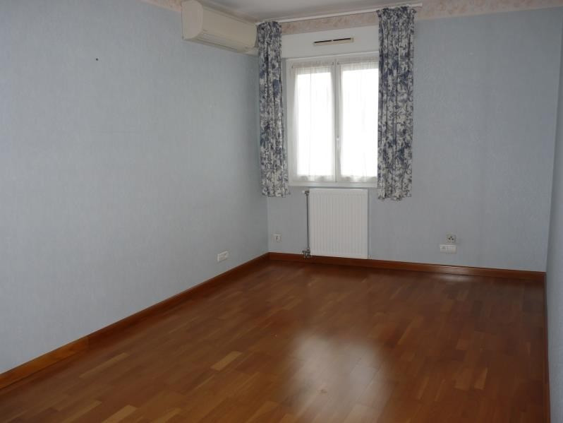 Sale apartment Agen 126 000€ - Picture 5
