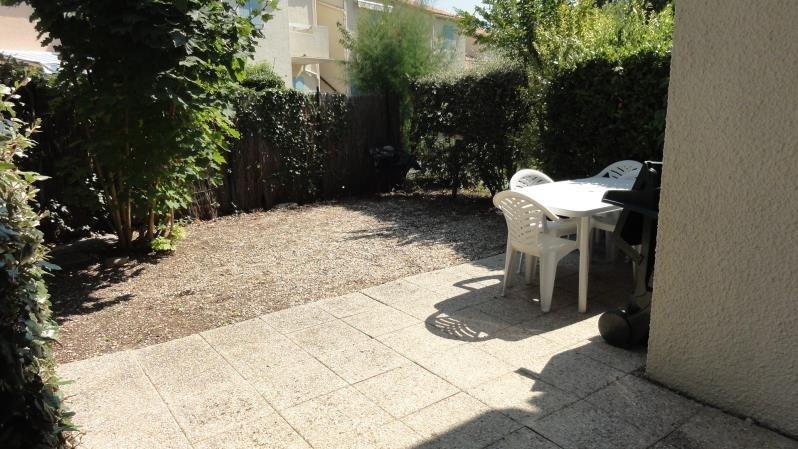 Vente maison / villa Dolus d'oleron 116400€ - Photo 2
