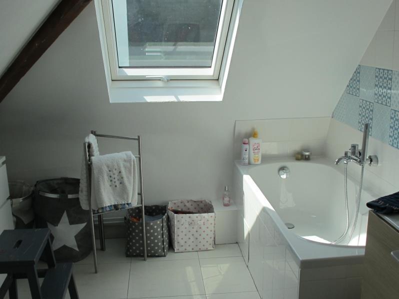 Rental house / villa Bois colombes 3200€ CC - Picture 9