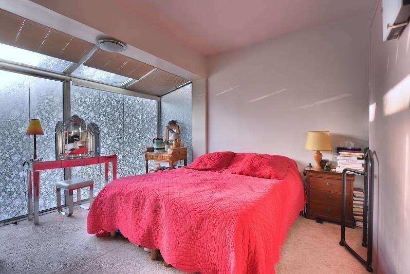 Vente de prestige maison / villa Garches 1195000€ - Photo 5