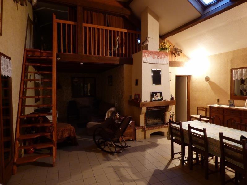 Venta  casa Moulins 299600€ - Fotografía 3