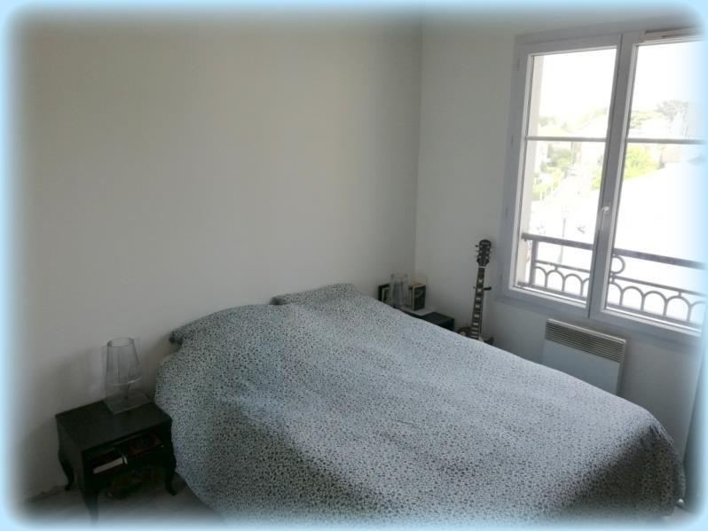 Vente appartement Les pavillons sous bois 247900€ - Photo 10