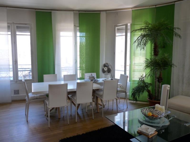 Sale apartment Agen 127200€ - Picture 1