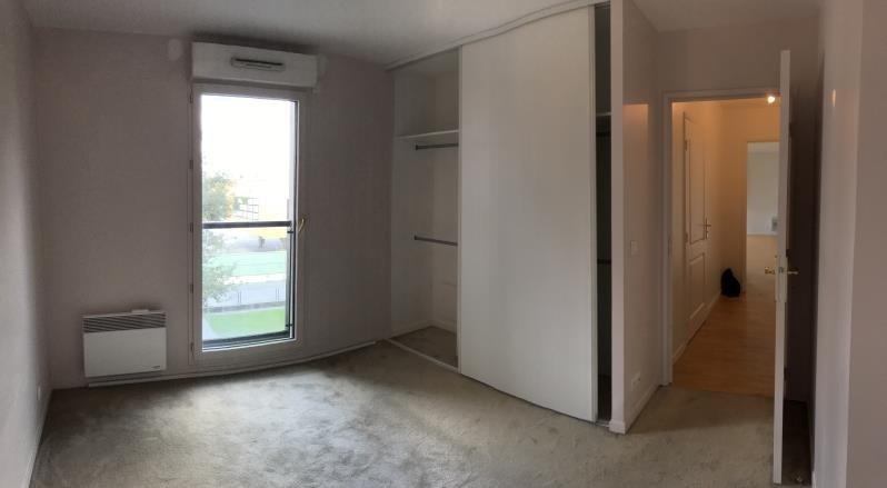 Vente appartement Asnieres sur seine 280000€ - Photo 4