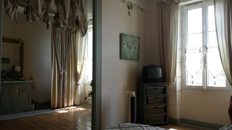 Sale house / villa Dolus d'oleron 362960€ - Picture 5