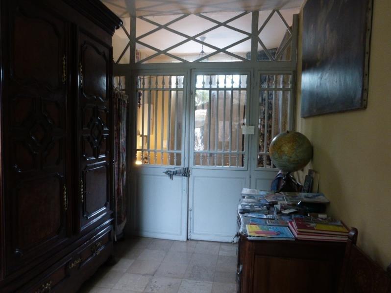 Vente de prestige maison / villa Le chateau d'oleron 796000€ - Photo 2
