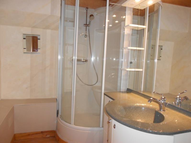 Rental apartment Provins 630€ CC - Picture 5