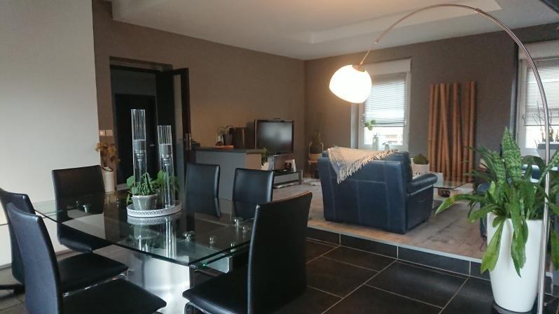 Vente maison / villa Lillers 375000€ - Photo 5