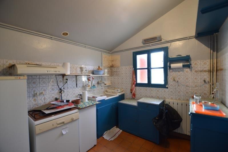 Sale house / villa Hasparren 243000€ - Picture 6