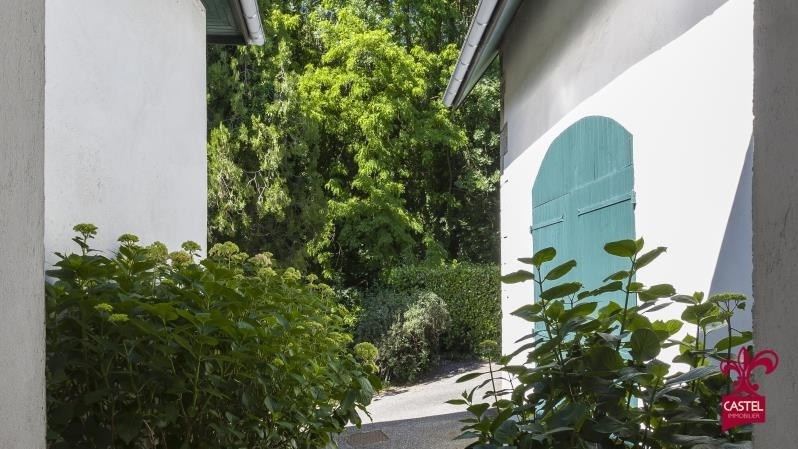 Vente maison / villa Chambery 449000€ - Photo 4