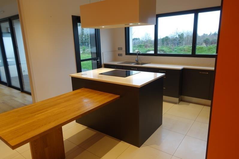Deluxe sale house / villa Le relecq kerhuon 720000€ - Picture 4