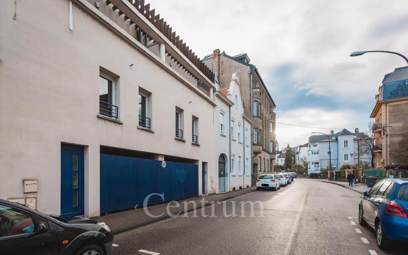 Vendita appartamento Metz 380000€ - Fotografia 2
