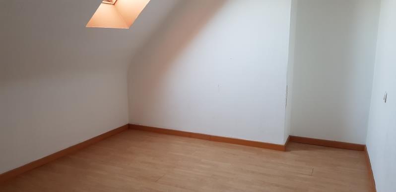 Produit d'investissement appartement Benodet 149800€ - Photo 8
