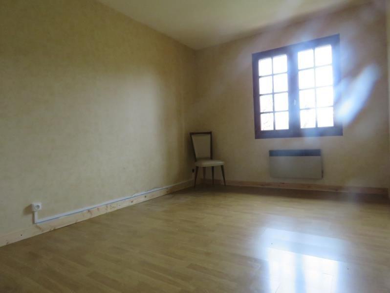 Location maison / villa Montoire sur le loir 620€ CC - Photo 6