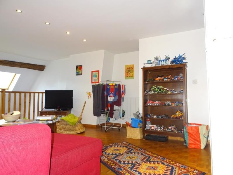 Verkoop  appartement Chambly 195000€ - Foto 2