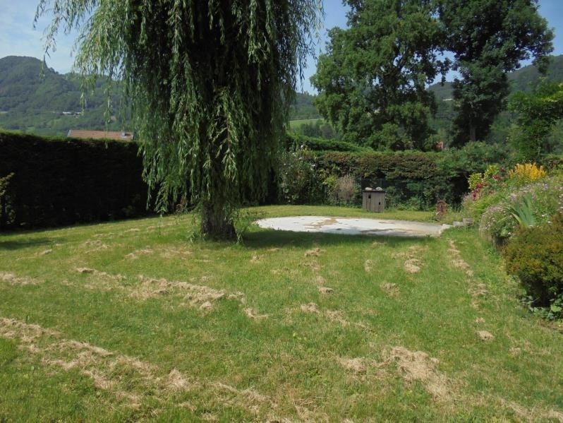 Vente maison / villa Cluses 375000€ - Photo 3