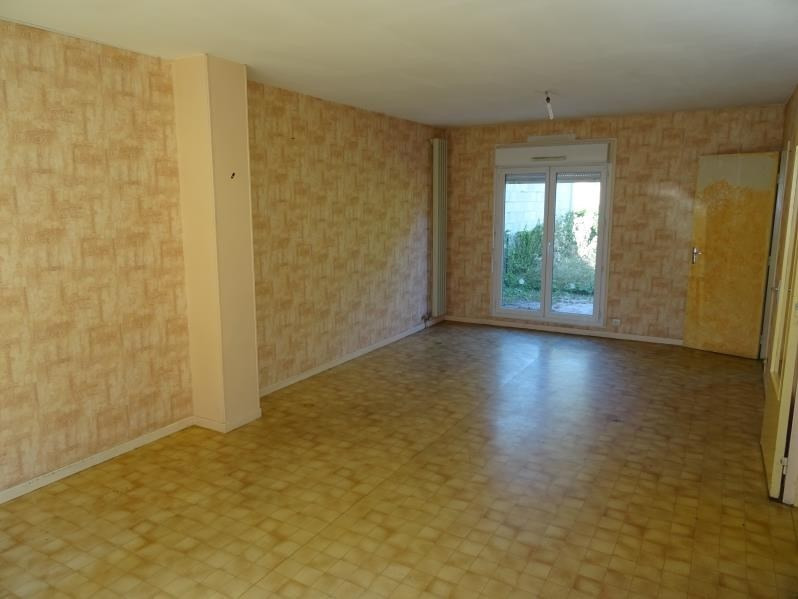 Vente maison / villa Romilly sur seine 99 200€ - Photo 3
