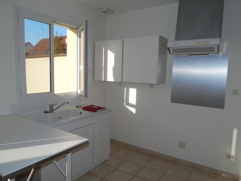 Sale house / villa Vendome 117000€ - Picture 4