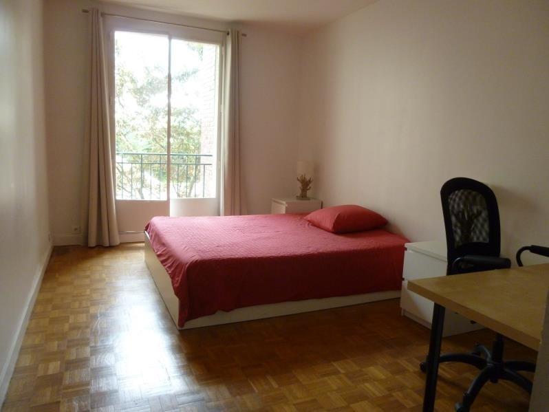 Sale apartment Paris 12ème 740000€ - Picture 5