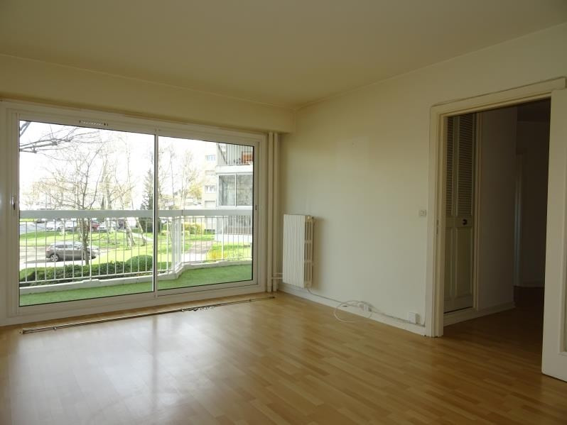Location appartement Marly le roi 1105€ CC - Photo 6