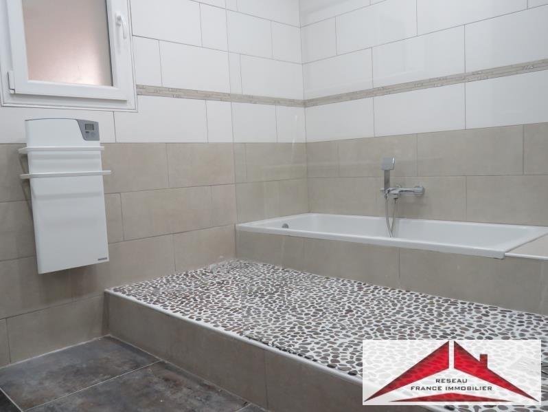 Sale house / villa Ales 260000€ - Picture 5