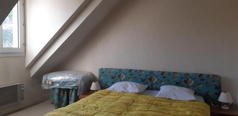 Vente maison / villa Vineuil 267500€ - Photo 7