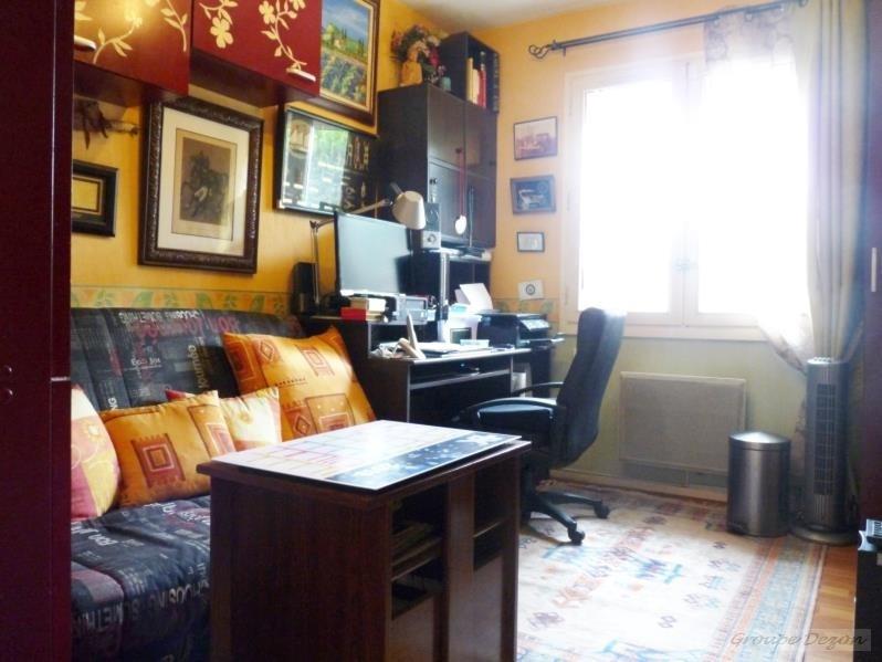 Vente maison / villa Castelginest 340000€ - Photo 8